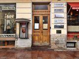 Компания Бюро переводов №1, фото №5