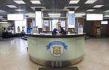 Компания Единый центр документов, фото №6